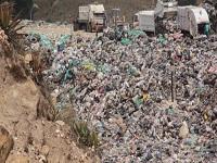 Soacha produce 10.323 toneladas de basura al mes