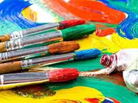 Jóvenes artistas de Soacha y del país podrán  postularse a  becas internacionales