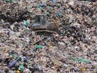 Nuevo relleno sanitario de Bojacá tendría repercusiones negativas en el ambiente