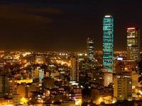 Iniciativa del Concejo propone que Bogotá funcione las 24 horas