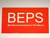 Colpensiones llegó a un millón de vinculados en su programa BEPS