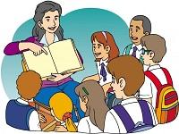 Avanza proceso de educación inclusiva en Cundinamarca