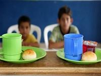 Procuraduría señaló que medio millón de estudiantes no tienen alimentación escolar