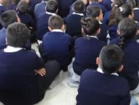 Comenzaron audiencias públicas para nombrar docentes en Soacha