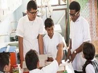 Premiarán las mejores investigaciones de colegios