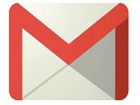Gmail presenta novedades a sus usuarios