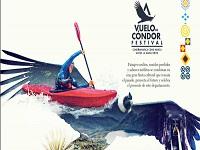 Cundinamarca presenta su Festival A Vuelo de Cóndor