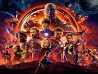 Avengers ostenta ganancias por más de US$10.000 millones