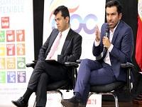 Cundinamarqueses podrán ser veedores de la transparencia en el departamento