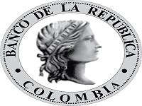 Banco de la República bajó la tasa de interés