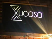 Sábado de subasta artística en Suacha