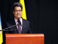 521 personas se incorporaron a la planta docente de Cundinamarca