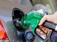 Este mes precios de la gasolina variarán $99 adicionales por galón