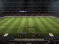 Juego Fifa, versión del mundial, será gratis para algunos usuarios