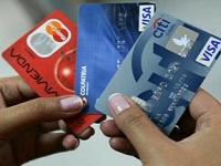 Inclusión financiera aumentó en el país