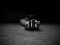 En un caño de Soacha hallan cuerpo descuartizado