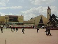Comienza censo puerta a puerta en Soacha