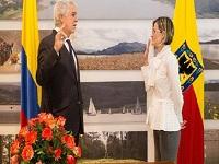 Gerente del Acueducto de Bogotá fue inhabilitada por 10 años