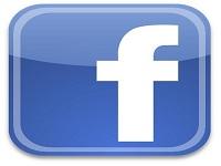 Nuevo servicio de Facebook competirá con Tinder