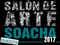 Artistas soachunos presentan en Bogotá obras que reflejan la realidad de su municipio