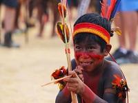 Política Pública Indígena de Cundinamarca es ejemplo para el país