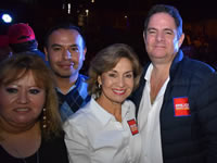 Vargas Lleras propuso  crear la Alta Consejería Presidencial para Soacha