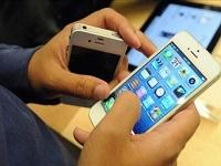 Informe de telefonía revela los operadores móviles con menor rendimiento en Bogotá