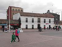 Revive el Plan de Ordenamiento Territorial en Soacha