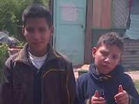 Desaparecidos dos adolescentes en comuna cuatro Soacha