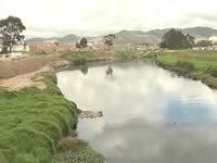 En Sibaté  se conmemorará el Día de la Cuenca del Río Bogotá.