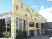 SENA Autopista Sur invita a  inscribirse en sus programas