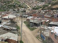 Universidad del Rosario dice que región Bogotá-Soacha es la más competitiva del país
