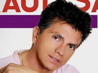 Raúl Santi estará este miércoles en Soacha