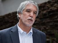Archivan incidente de desacato contra revocatoria de Peñalosa