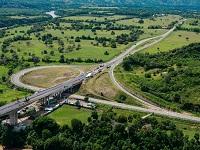 Avanzan obras de la Autopista 4G Girardot-Honda-Puerto Salgar