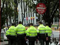 Plan de contingencia en Bogotá por Día de la Madre