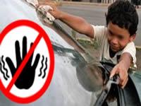 Departamento concreta acciones contra el trabajo infantil