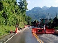 Cundinamarca le hace frente a la temporada invernal