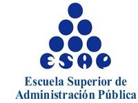 Estudie en Soacha   Especialización en Gestión Pública