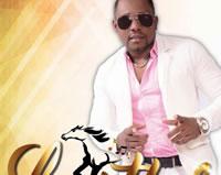 Nino Bravo y El caballo de la salsa estarán en Ciudad Verde