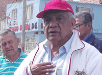 Secretaría de Infraestructura de Soacha responde a denuncias en Ciudad Latina