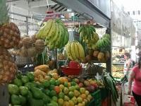 Estos son los alimentos que han subido de precio por temporada de lluvias