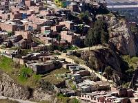 Continúa legalización de barrios en Bogotá