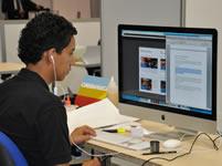 Más de 9 mil oportunidades de formación para los cundinamarqueses