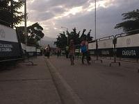 Colombia adelantará cierre de frontera con Venezuela