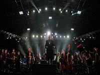 El 2019 empieza obra para la nueva sede de la Orquesta Filarmónica de Bogotá
