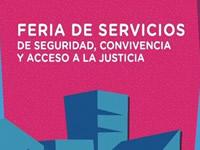 Se realizará feria de servicios en sector limítrofe Soacha-Bogotá