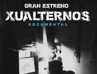 Se lanza documental Xualternos