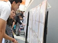 Las medidas que se tomarán en Bogotá para las elecciones