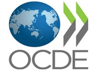 Colombia ingresó a la Ocde